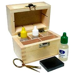 beim goldankauf gold testen und pr fen. Black Bedroom Furniture Sets. Home Design Ideas